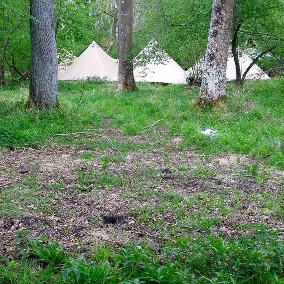 Bushcamp-Oxfordshire