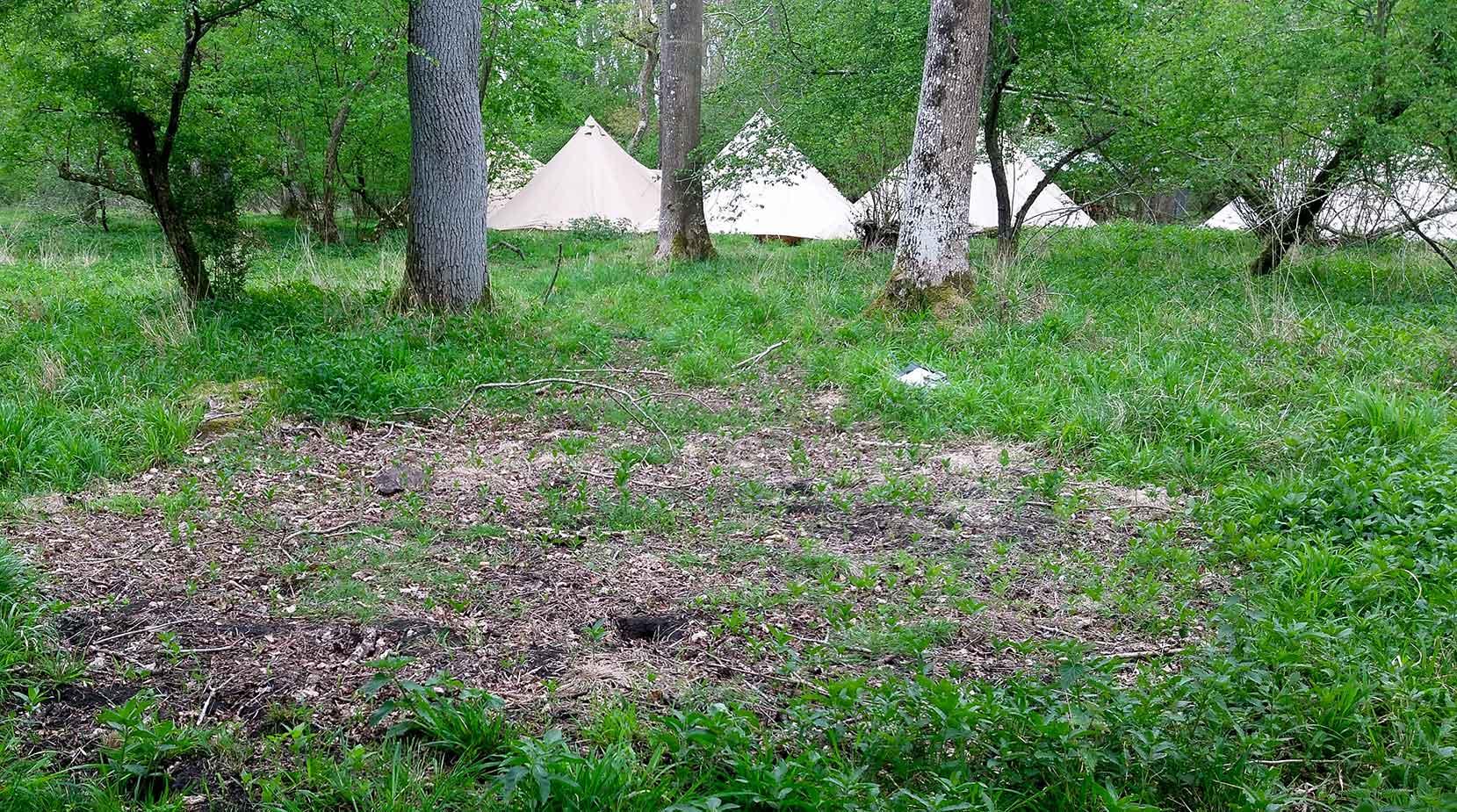 Bushcamp-Oxfordshire.jpg