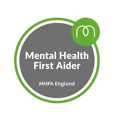 Investing in Staff Wellbeing: Mental Health First Aid Training ...